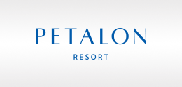 Resort Petalon